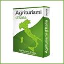 Portale dei migliori agriturismi italiani