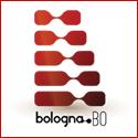 Blog Bologna e provincia