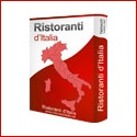 Portale Ristoranti d'Italia