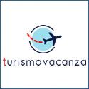 Blog Turismo, Vacanze e Viaggi