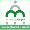 Agriturismi Bologna