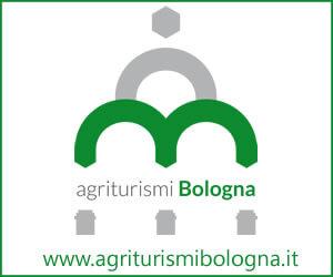 Portale dei migliori agriturismi di Bologna