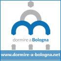 Portale strutture ricettive Bologna