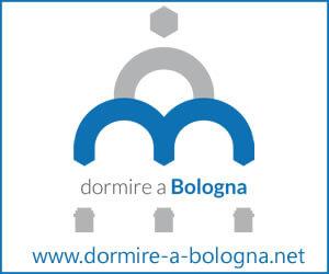 Dove dormire a Bologna e provincia