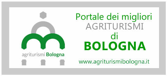Portale Agriturismi Bologna