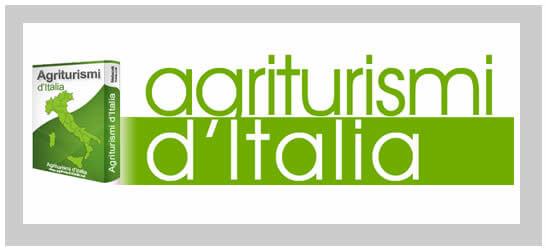 Portale dei migliori agriturismi in Italia