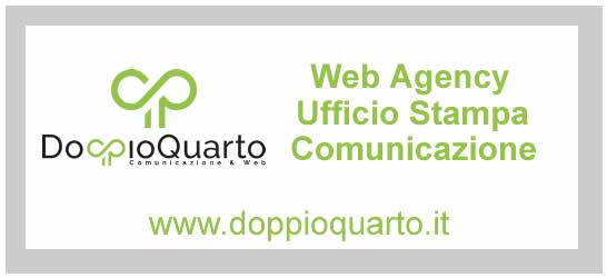 Agenzia di comunicazione a Bologna