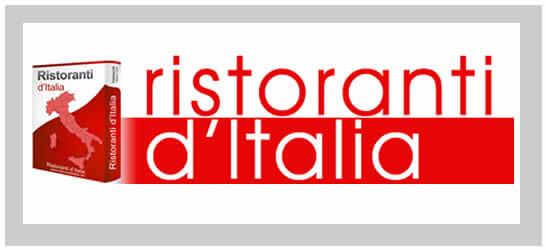 Portale dei migliori ristoranti d'Italia