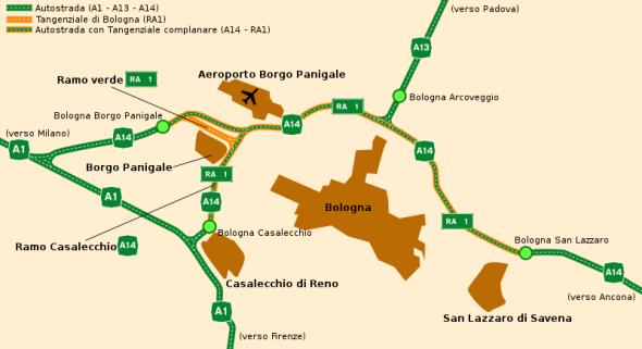 autostrada-bologna