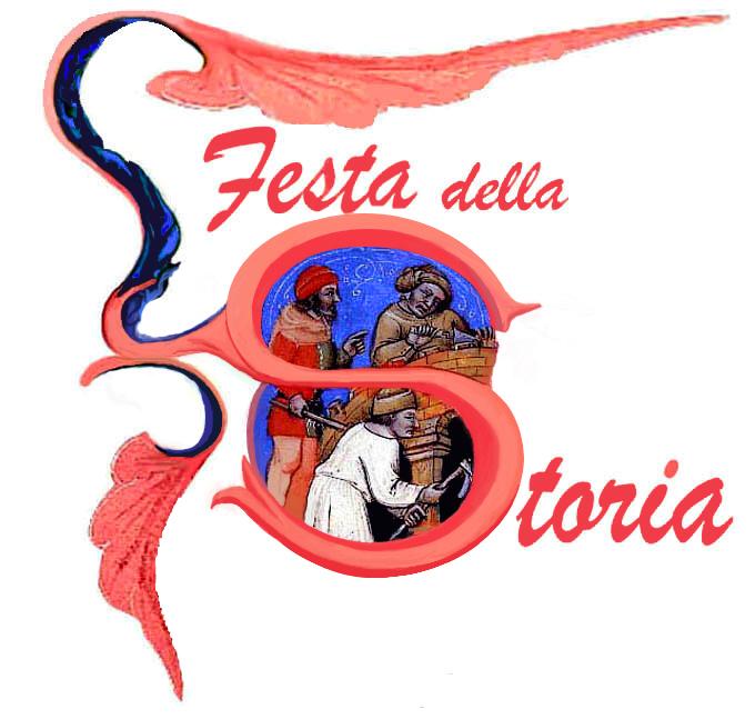Festa della Storia a Bologna