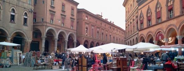 mercatini dell 39 antiquariato a bologna e provincia