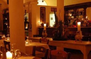bologna-ristorante