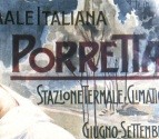 Terme Porretta