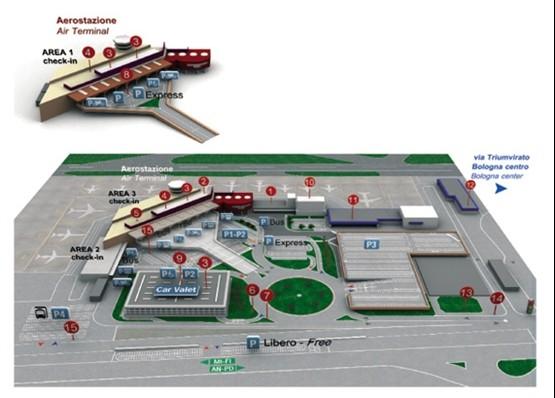 aereoporto-bologna