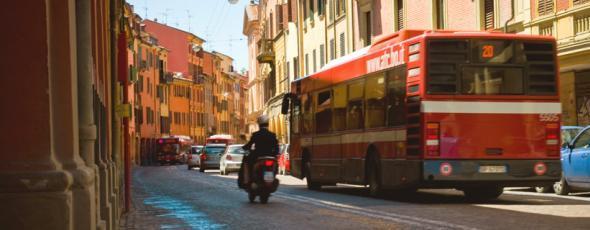 autobus-bologna-tper
