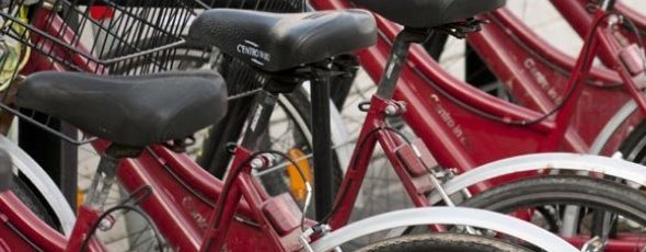 bike-sharing-bologna