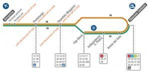 blq-aereoporto-stazione