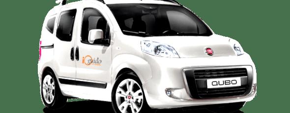 carsharing-bologna