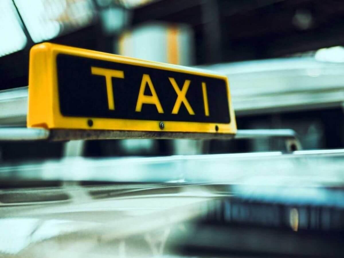 Come muoversi a Bologna in taxi 1