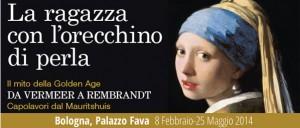Bologna_mostra