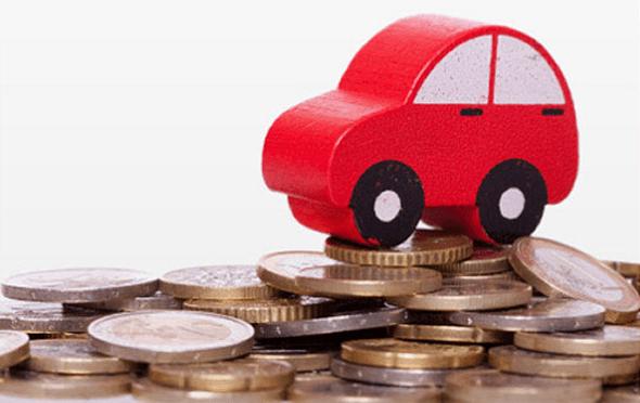 Hai un'auto usata? Ora puoi darle valore
