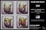 INVITO-ZED1