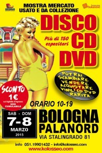 10x15-Bologna-Disco-7-8mar15