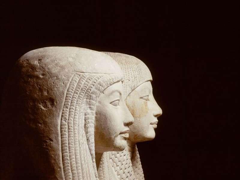 Egitto: Splendore Millenario