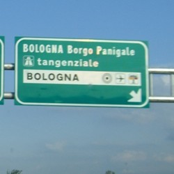 arrivare-a-bologna-in-auto
