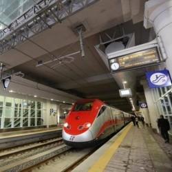 arrivare-a-bologna-in-treno