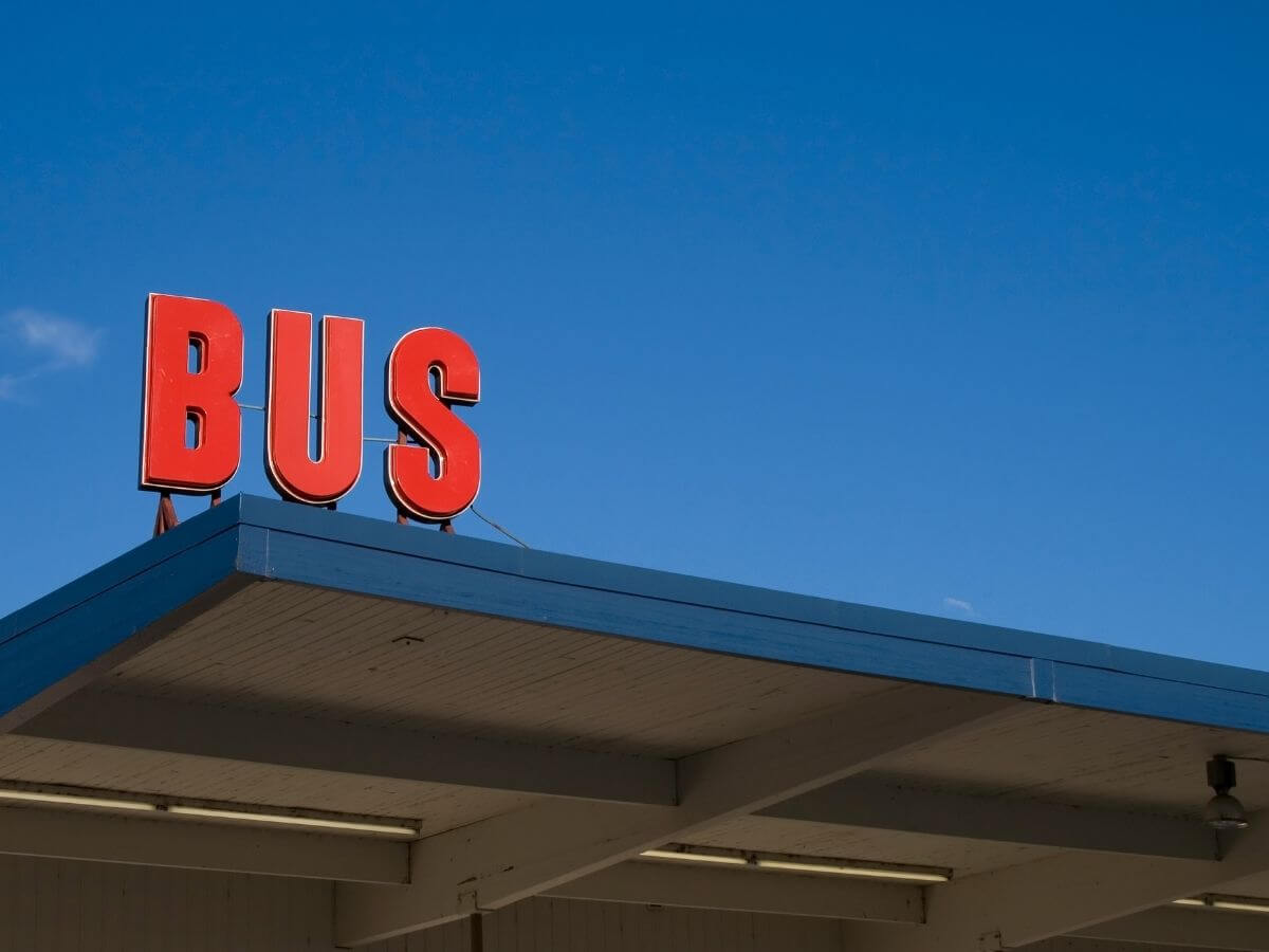 Come arrivare a Bologna in autobus 1