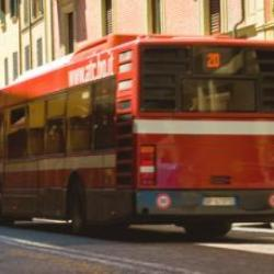 muoversi-a-bologna-in-autobus