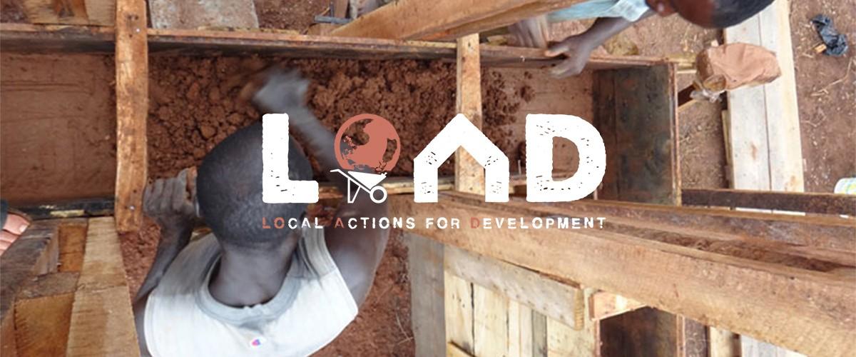 Load (Associazione giovani architetti)