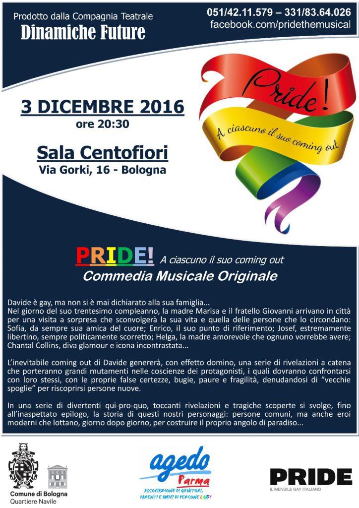 Pride-Volantino-fronte