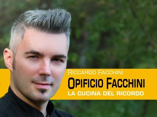 Opifico Facchini 1