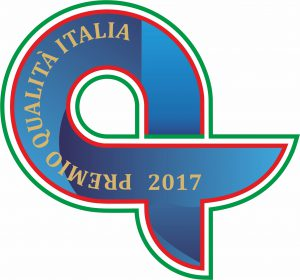 Grande successo di adesioni al Premio Qualità Italia 2017 1
