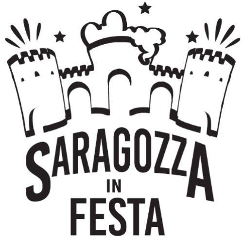 Saragozza in festa 2