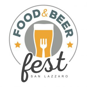 San Lazzaro Food & Beer Fest 4