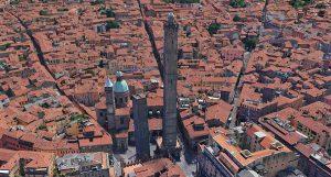Bologna.bo