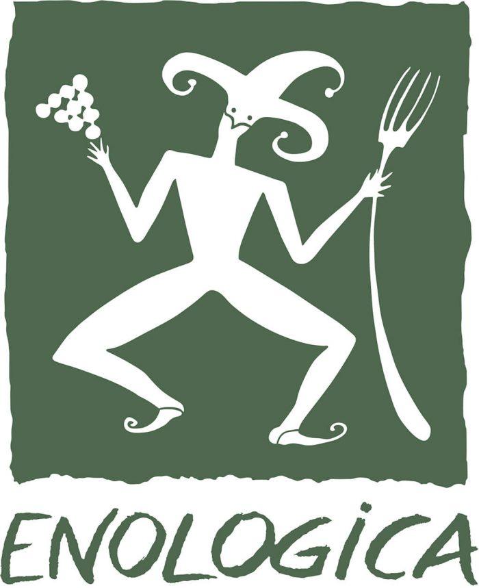 Enologica 2018, dove vino, cibo, ambiente e cultura s'incontrano