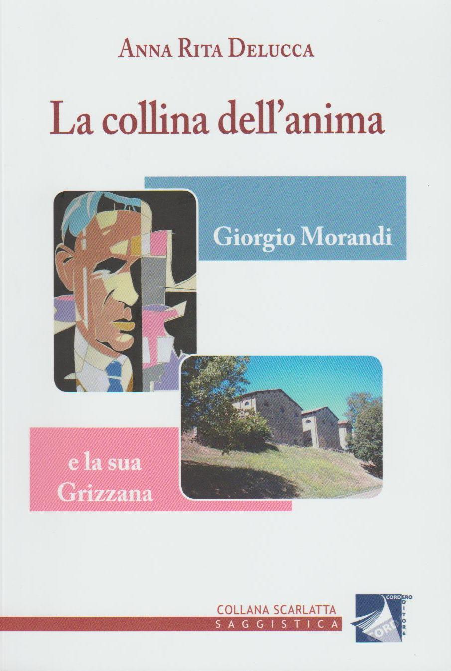 Grizzana Morandi, un paese immerso nel verde dedicato al grande pittore 1