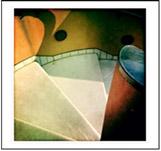 Paolo Bassi: Quando una foto diventa poesia 2