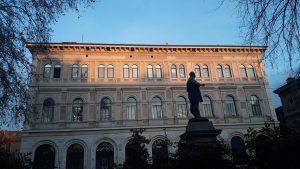 Discover Bologna 1
