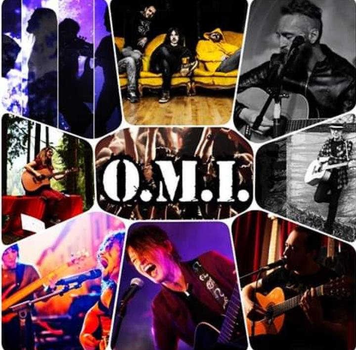 O.M.I. Festival 2019, sabato di grande musica alle porte di Bologna