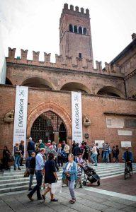 Enologica 2019 si parte! Per tre giorni il vino e il cibo dell'Emilia Romagna a Bologna 1