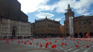 Bologna romantica: gli scorci più suggestivi per dichiarare il tuo amore