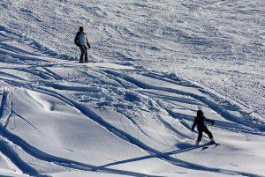 Sciare vicino Bologna? 3 destinazioni a meno di 100 km 2