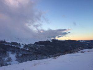 Sciare vicino Bologna? 3 destinazioni a meno di 100 km