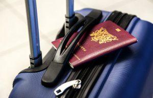 Viaggiare negli Stati Uniti? Ecco la documentazione da preparare 1