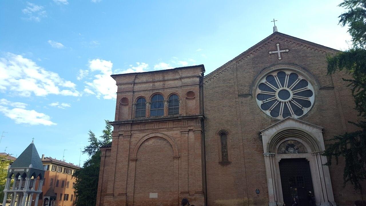 Bologna in 3 giorni